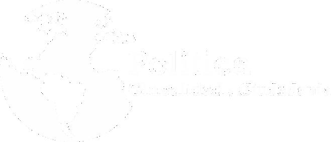 revista Políticas